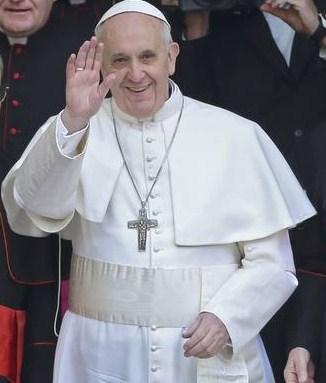 Papa Francesco 02