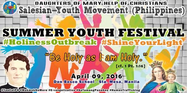 Holiness Outbreak 2016.jpg